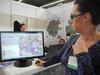 GIS Meeting, czyli jak wdrażać GIS