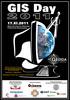 GIS Day na PW: przerwane wały i ballady rockowe