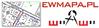 Forum dla użytkowników EwMapy