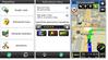 Nowa wersja MapyMap dla Androida