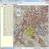 Softline buduje desktop GIS