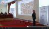 Geodezja w relacji filmowej z Forum Teleinformatyki