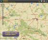 Co będzie na GIS Day w Gdańsku?