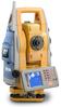 Nowy fototachimetr skanujący Topcon