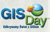Zapowiedź GIS Day w Kielcach