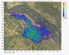 Opole: poszukiwany geodeta od powodzi