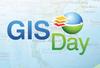 GIS Day 2011: będzie się działo!