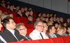 Zapowiedź XIV konferencji elbląskiej