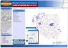 Kolejne wdrożenia systemu iMPA w gminach