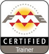 Globema certyfikowanym trenerem FME