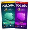 ExpressMap gotowy na Euro 2012