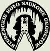 Wrocław: jubileusz Studenckiego Koła Naukowego Geodetów już wkrótce