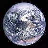 WAT w sieci obserwacji Ziemi
