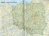 GW: Nie wierzcie mapom w kalendarzach