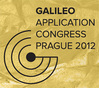 O Galileo w Pradze