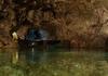 Podyplomowo o wodach podziemnych z GIS-em