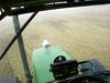 Rolnicy nagradzają ASG-EUPOS