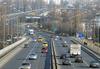 Śląskie: przetarg na mapy akustyczne dla dróg wojewódzkich