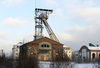 Katowice: oferta pracy dla mierniczego górniczego