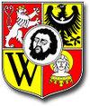 Wrocław zamawia usługi geodezyjne