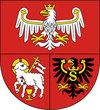 Olsztyn: Samorząd województwa zamawia portal GIS-owy dla firm