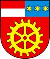 Powiat konecki zamawia modernizację EGiB