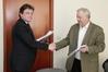 Pierwsze umowy na ortofoto dla ISOK podpisane