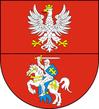 WBG w Białymstoku kupuje GPS-y i tachimetry