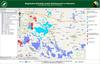 Poznańskie lasy na interaktywnej mapie