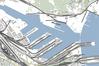 Gdynia zamawia system do obsługi zasobu