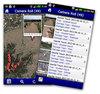 GeoJot: od zdjęcia do GIS-u