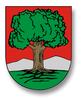 Wałbrzych wkrótce odzyska prawa grodzkie