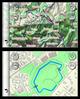 Mapa PL Topo