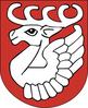 Powiat świdnicki informatyzuje zasób