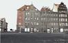 Wrocław sprzedaje zeskanowany zabytkowy budynek