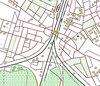 Zamówienie na bazy danych dla powiatu łódzkiego wschodniego