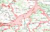 Kraków: RZGW zamawia analizy zagrożenia powodziowego