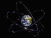 Przedsiębiorco, korzystaj z technologii satelitarnych!