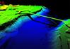 LP360 do wizualizacji i tworzenia linii nieciągłości terenu