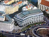Centrala Galileo już oficjalnie w Pradze