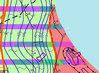 Modernizacja mapy hydrogeologicznej - podejście drugie