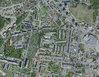 Ruda Śląska: Wielu chętnych na cyfrową ortofotomapę