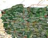 Geoportal.gov.pl w Targeo