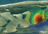 Kto będzie monitorował wybrzeże?