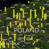 Więcej wysokorozdzielczej Polski od Microsoftu