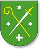 Gmina Chełmża będzie mieć obiektową mapę zasadniczą