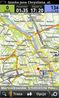 AutoMapa Europe w Google Play