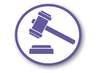Nieważność MPZP awpisy w EGiB
