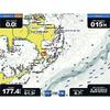 Garmin prezentuje nowe mapy wód śródlądowych Niemiec, Francji i Holandii