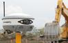 Amerykańska spółka Hemisphere GNSS Inc. powołała zarząd